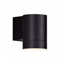 Уличный настенный светильник LArte Luce Gilda L78181.31