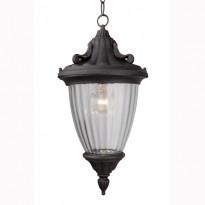 Уличный потолочный светильник LArte Luce Michigan L79001.12