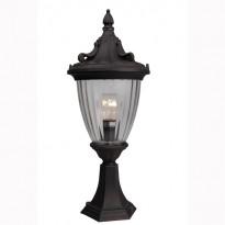 Уличный фонарь LArte Luce Michigan L79084.12