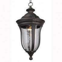 Уличный потолочный светильник LArte Luce Jersey L79301.12