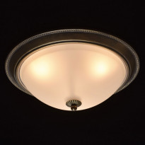 Светильник потолочный MW-Light Ариадна 450015503