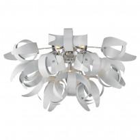 Светильник потолочный Lussole Loft lsa-5927-09