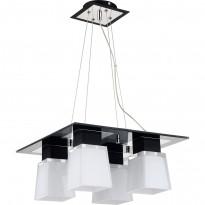 Светильник (Люстра) Lussole Lente LSC-2503-04