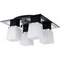 Светильник потолочный Lussole Lente LSC-2507-04