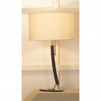 Лампа настольная Lussole Silvi LSC-7104-01