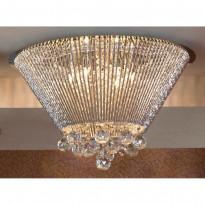 Светильник потолочный Lussole Piagge LSC-8407-12