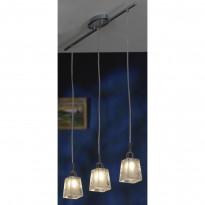 Светильник (Люстра) Lussole Saronno LSC-9006-03