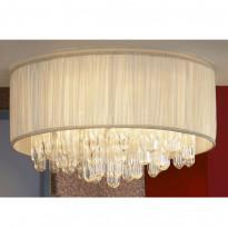 Светильник потолочный Lussole Appiano LSC-9507-07