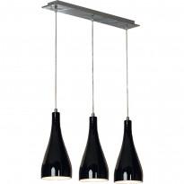 Светильник (Люстра) Lussole Rimini LSF-1196-03