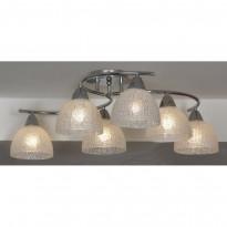 Светильник потолочный Lussole Zungoli LSF-1603-06