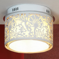 Светильник потолочный Lussole Vetere LSF-2307-04