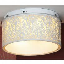 Светильник потолочный Lussole Vetere LSF-2307-07