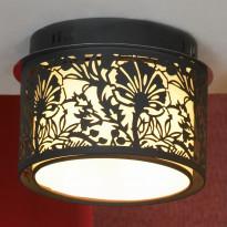 Светильник потолочный Lussole Vetere LSF-2377-04