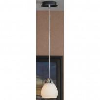 Светильник (Люстра) Lussole Apiro LSF-2406-01