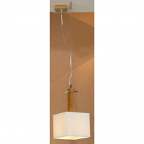 Светильник (Люстра) Lussole Montone LSF-2516-01