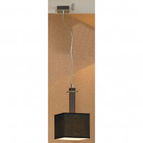 Светильник (Люстра) Lussole Montone LSF-2586-01