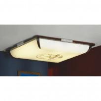 Светильник потолочный Lussole Milis LSF-8022-03