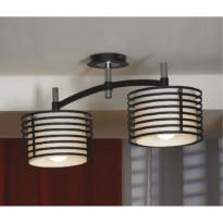 Светильник потолочный Lussole Busachi LSF-8203-02