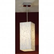 Светильник (Люстра) Lussole Monfandi LSL-3106-01