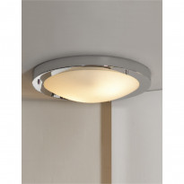 Светильник настенно-потолочный Lussole Acqua LSL-5502-02