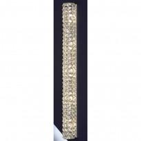 Светильник настенно-потолочный Lussole Stintino LSL-8701-05