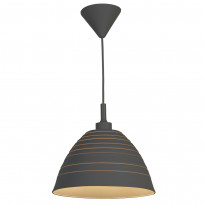 Светильник (Люстра) Lussole LSP-0193