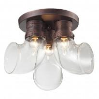 Светильник потолочный Lussole Fialco LSP-9327