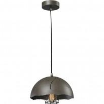 Светильник (Люстра) Lussole Mauriko LSP-9621