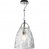 Светильник (Люстра) Lussole LSP-9629