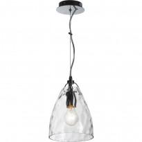 Светильник (Люстра) Lussole LSP-9630