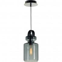 Светильник (Люстра) Lussole LSP-9639