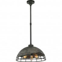 Светильник (Люстра) Lussole LSP-9643