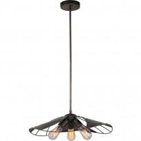 Светильник (Люстра) Lussole LSP-9662