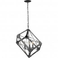 Светильник (Люстра) Lussole LSP-9683