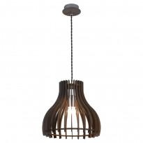 Светильник (Люстра) Lussole Loft Lsp-9831