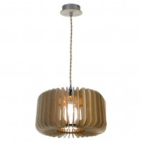 Светильник (Люстра) Lussole Loft Lsp-9832