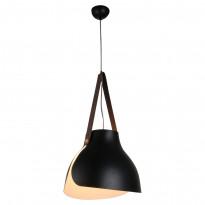 Светильник (Люстра) Lussole Loft LSP-9842