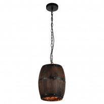 Светильник (Люстра) Lussole Loft LSP-9844