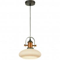 Светильник (Люстра) Lussole Loft Lsp-9845