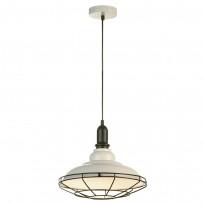 Светильник (Люстра) Lussole Loft Lsp-9848