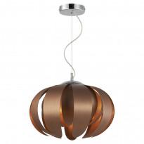 Светильник (Люстра) Lussole Loft LSP-9858