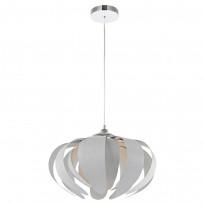 Светильник (Люстра) Lussole Loft LSP-9859