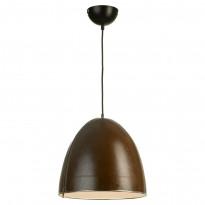 Светильник (Люстра) Lussole Loft Lsp-9866