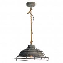 Светильник (Люстра) Lussole Loft LSP-9878