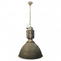 Светильник (Люстра) Lussole Loft LSP-9879