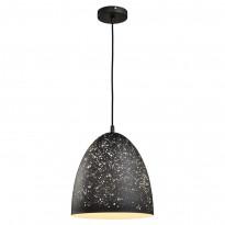 Светильник (Люстра) Lussole Loft lsp-9892