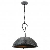 Светильник (Люстра) Lussole Loft lsp-9893