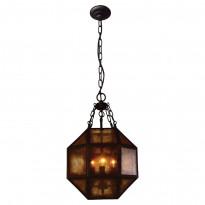Светильник (Люстра) Lussole Loft lsp-9894