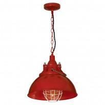 Светильник (Люстра) Lussole Loft LSP-9895