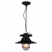Светильник (Люстра) Lussole Loft lsp-9896